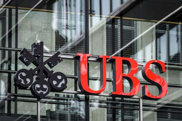 ubs zengin musterilerine kripto para hizmeti sunmak istiyor