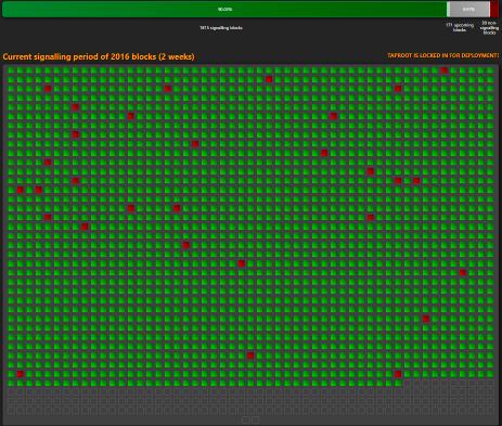 Screenshot 2021 06 12 15.47.51