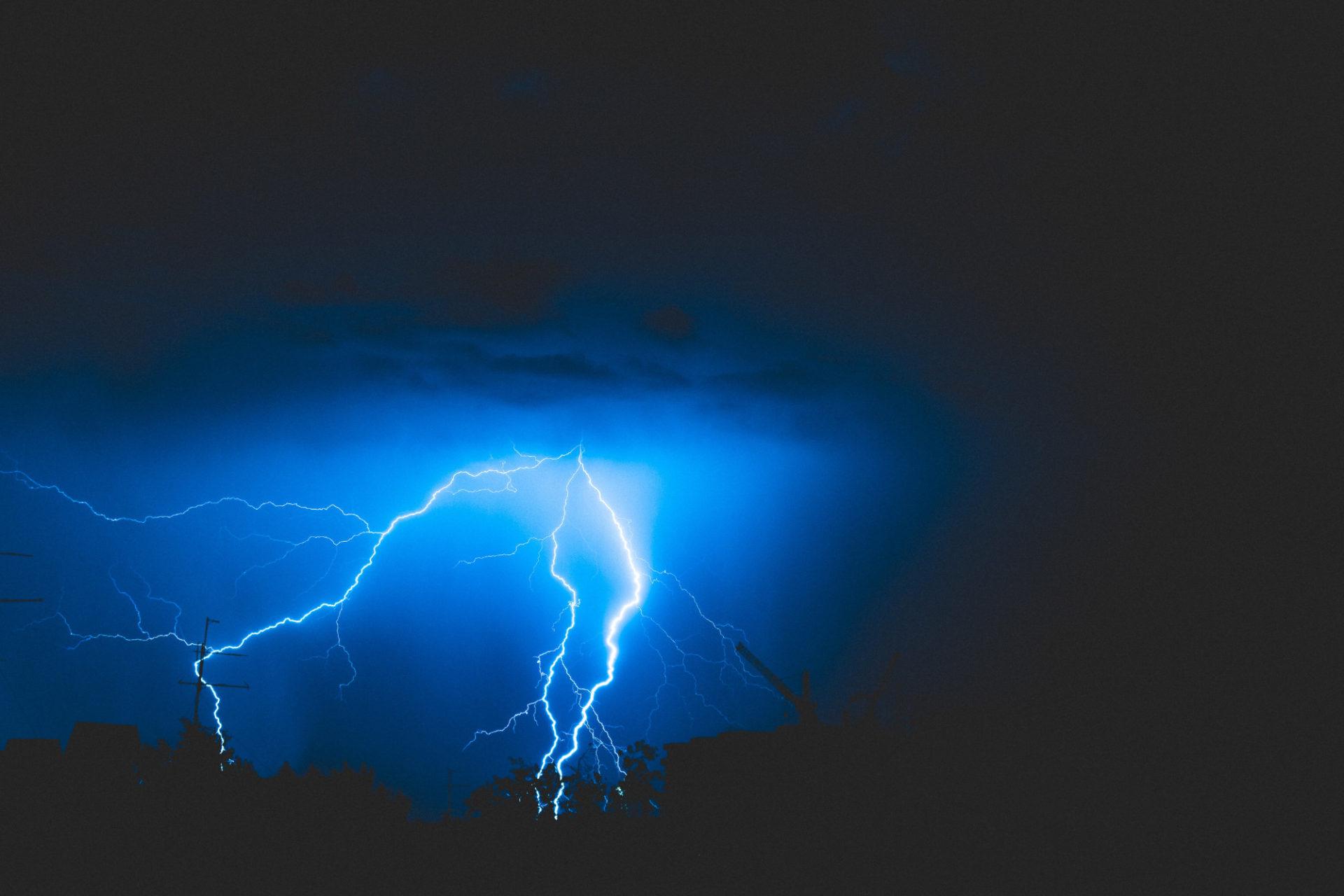 Lightning Network twitter