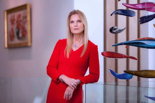 Magda Wierzycka New Vaccine EFF yes.jpg.optimal