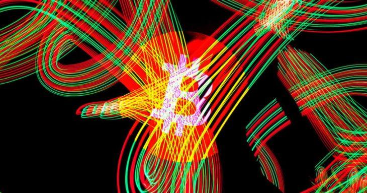analist benjamin cowene gore mevcut bitcoin btc dongusu turunun tek ornegi