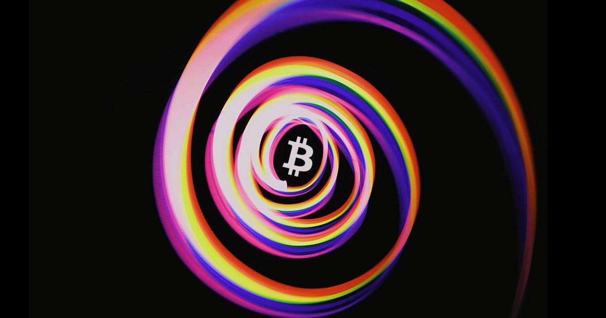 analist michael van de poppe bitcoinin btc son durumu degerlendirdi