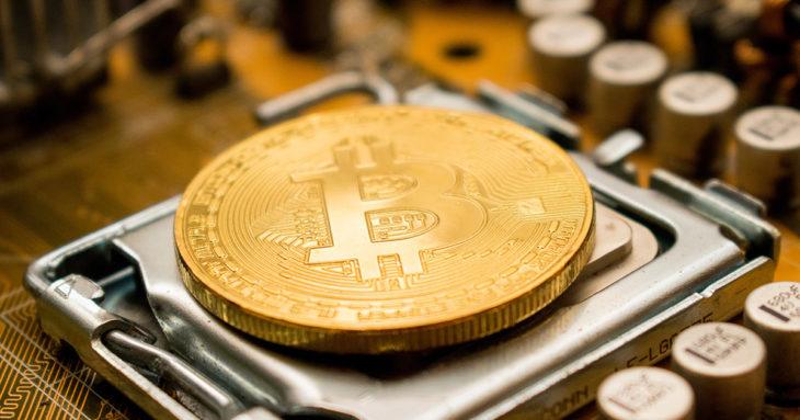 arjantin bitcoin btc madenciligi