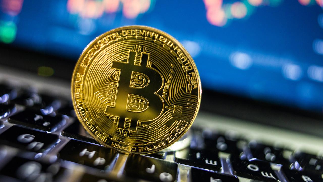 ark bitcoin