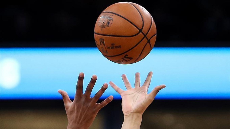 basketbol