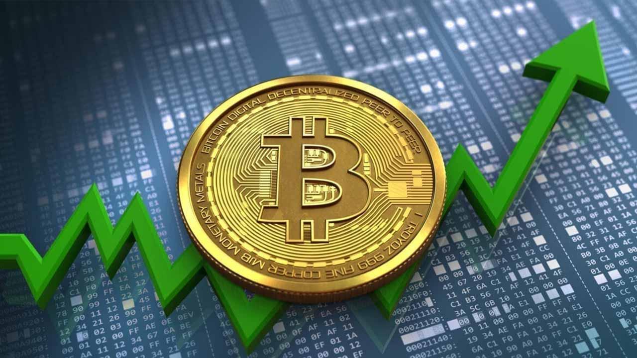 bitcoin 44