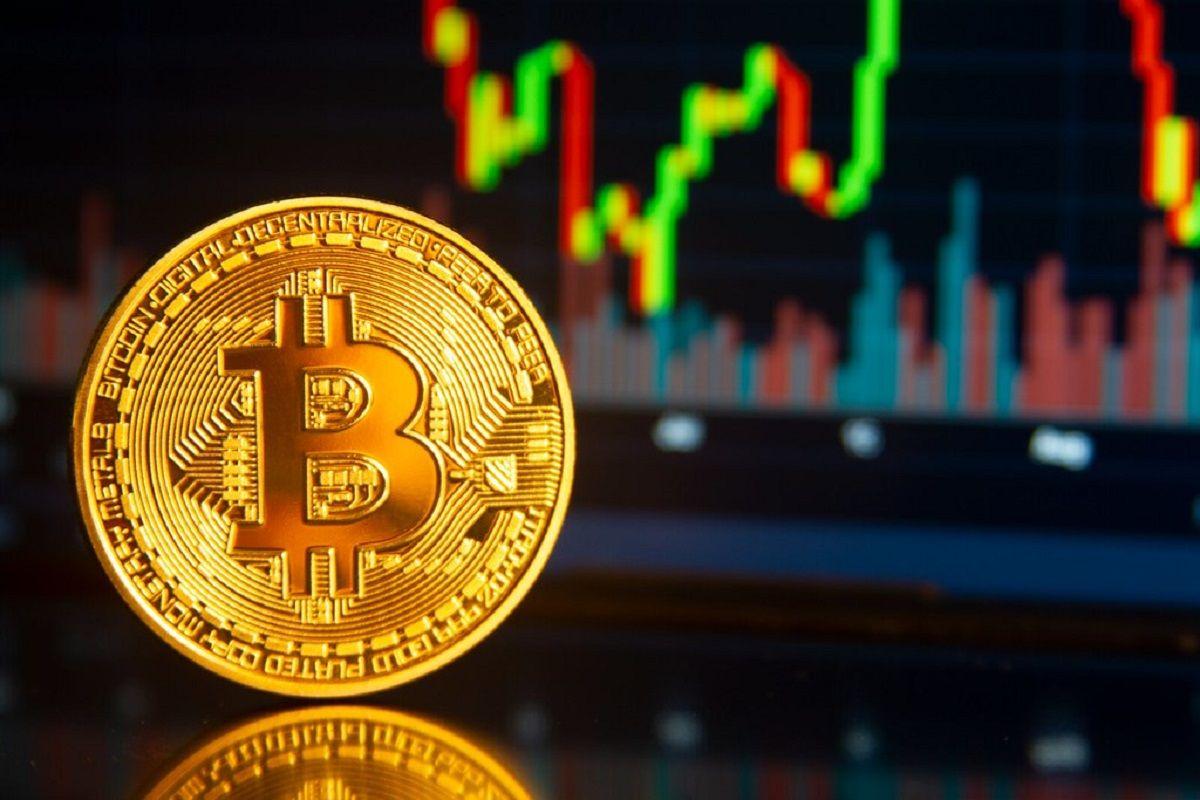 bitcoin btc 1