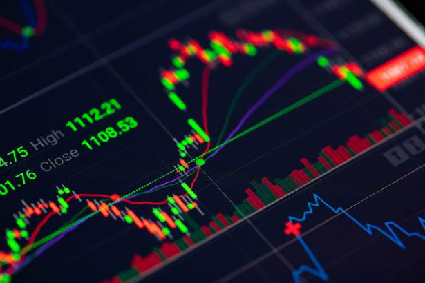 bitcoin btc fiyat analizi yeni bir yukselis baslatabilir onemli seviyeler neler