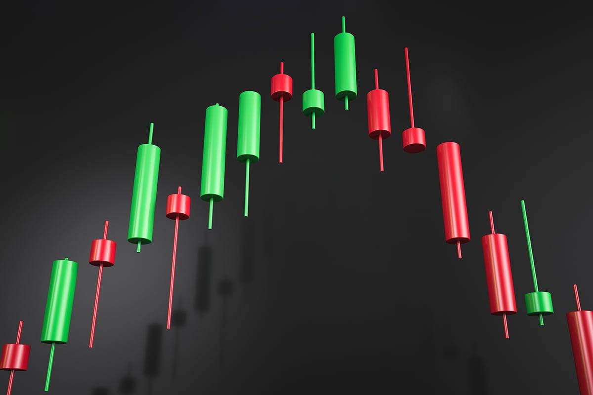 bitcoin btc fiyat analizi yukselis paterni olusturuyor fiyat hedefleri ve onemli seviyeler neler
