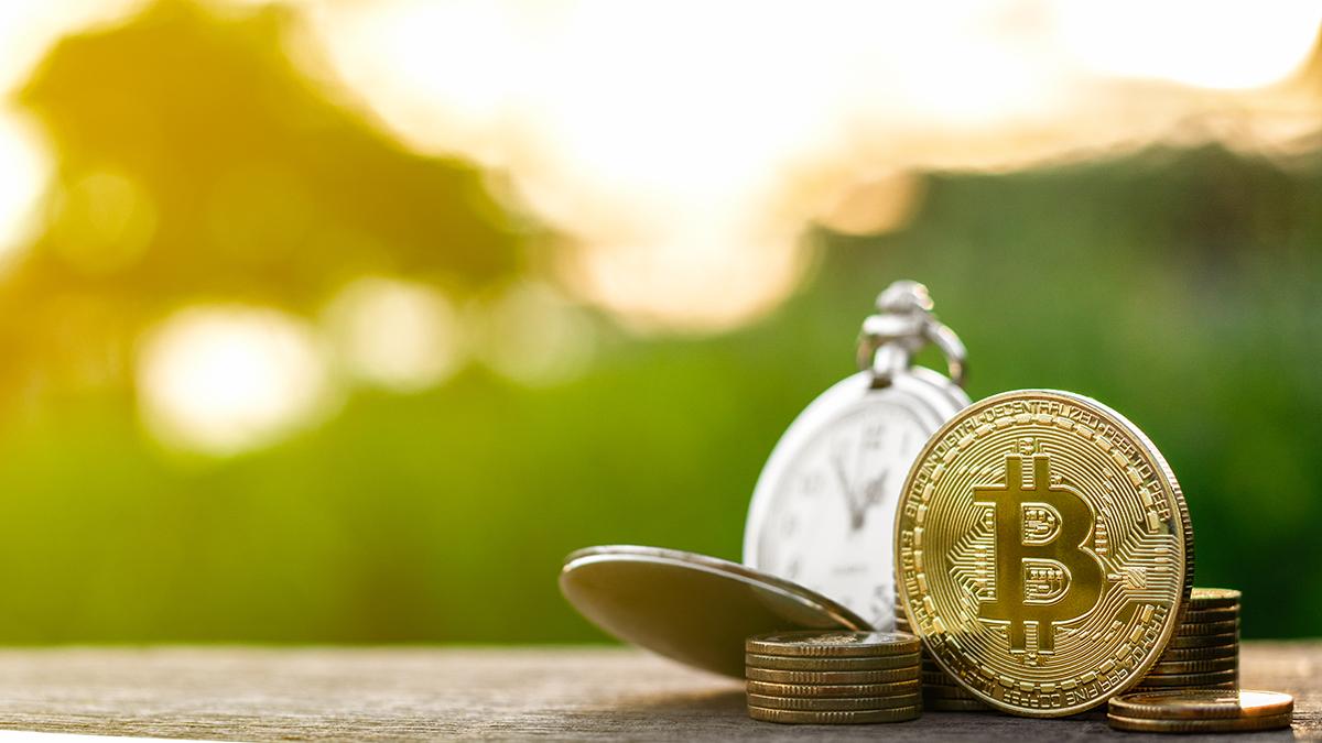 bitcoin btc lightning network kapasitesi hizla artiyor