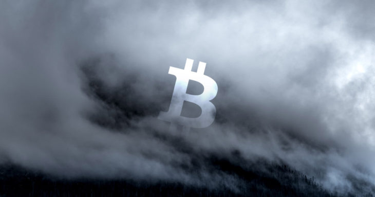 bitcoin btc yeni bir dusus baslatti analistler yorumladi