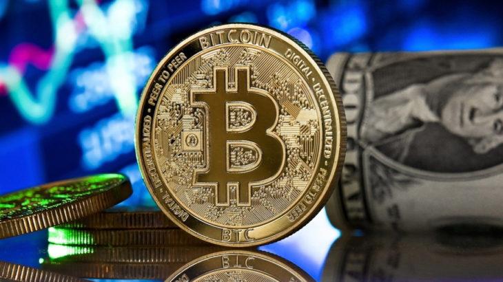 bitcoin panama