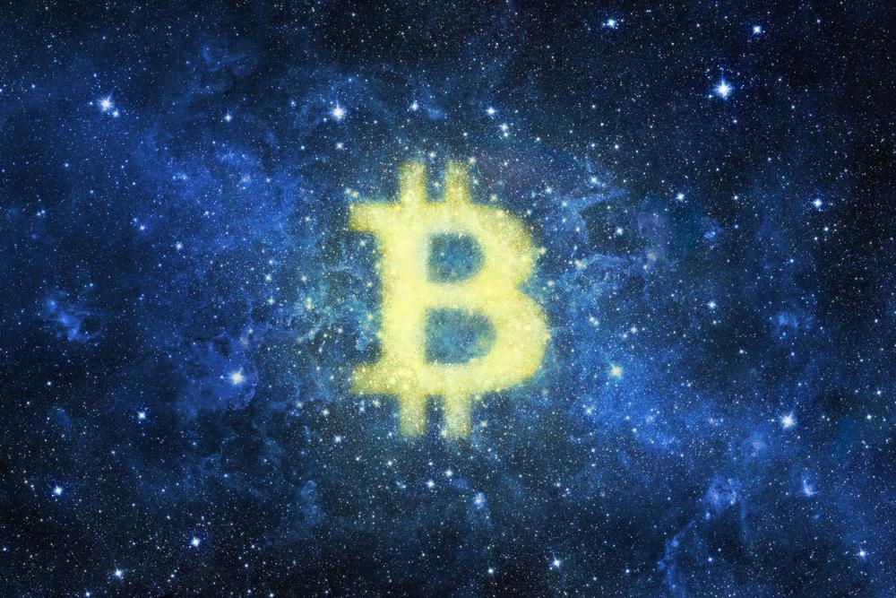 bloomberg analisti 2021de 100 000 dolar bitcoin btc standartlarina gore az