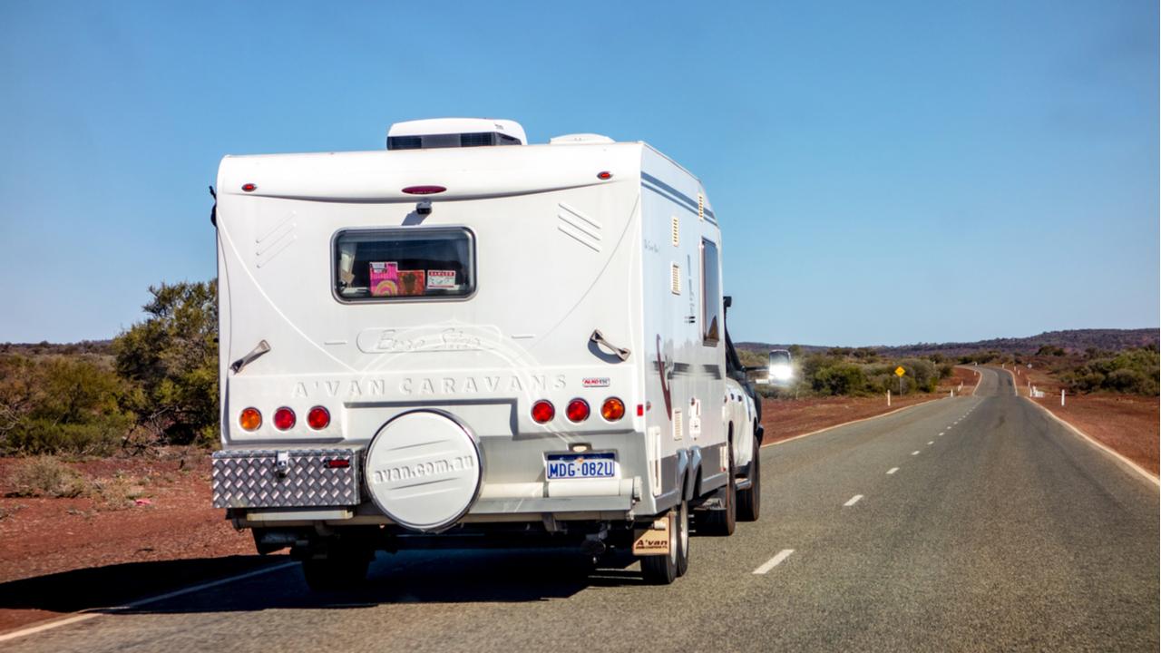 btc karavan muzayede