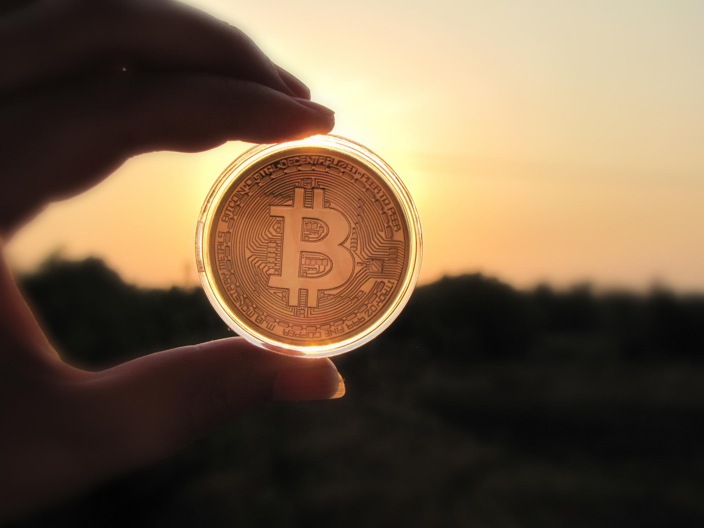cin bitcoin mcglone