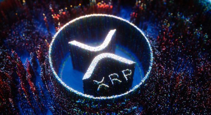 cnbc ripple xrp