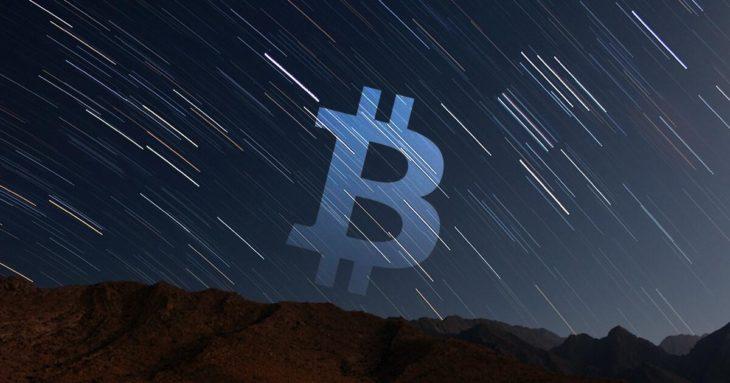 ekonomist alex kruger bitcoinde btc buyuk bir yukselis bekliyor 4