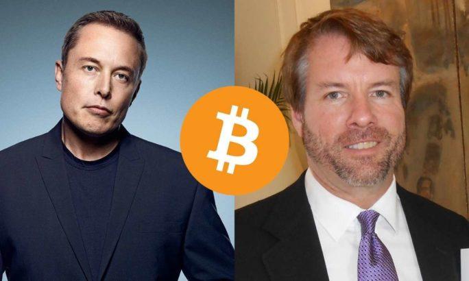 elon muskin bitcoin madencilik konseyinde gercek bir rolu olmayacak