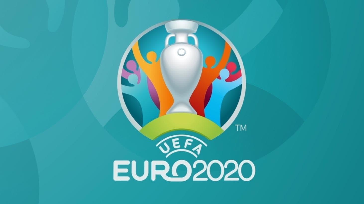 euro 2020 fan token