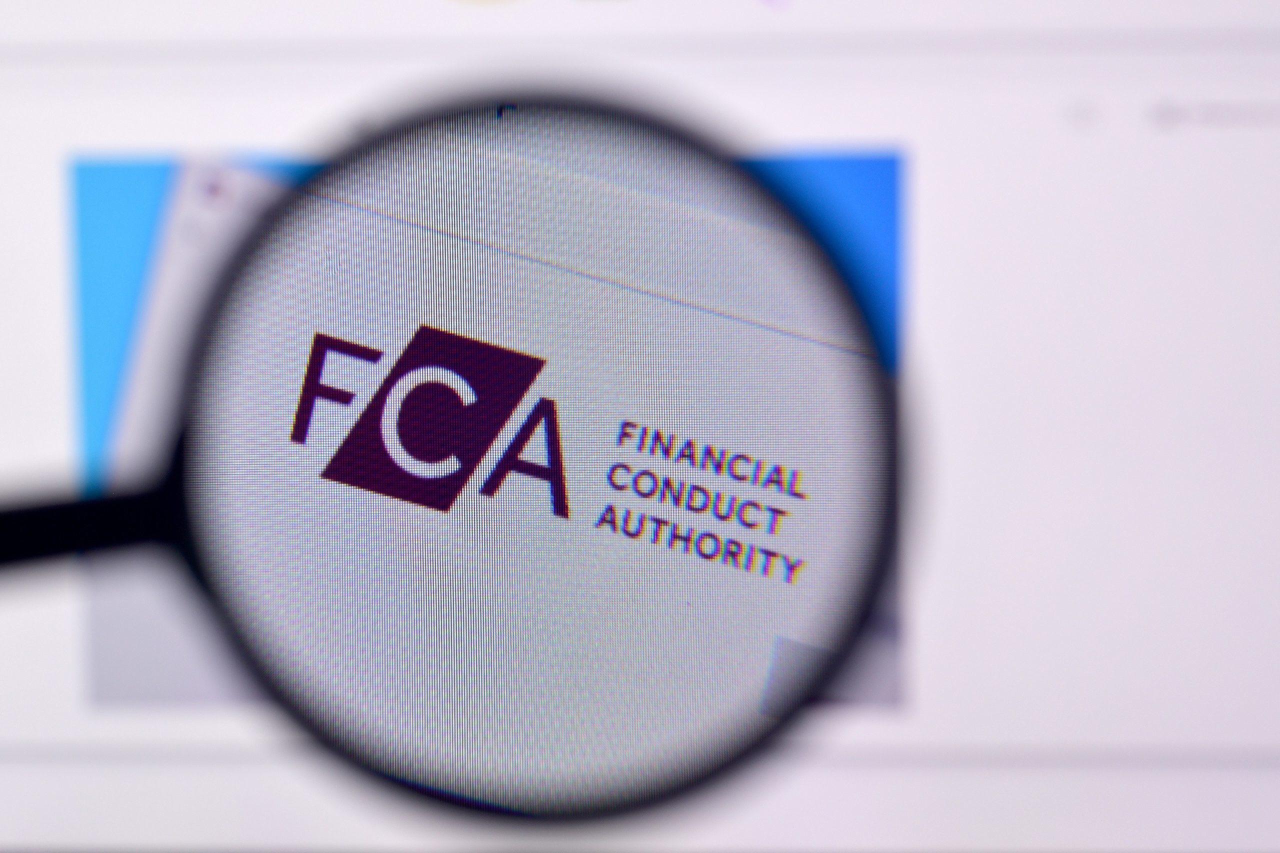 finansal yonetim otoritesi fca kripto para isletmeleri icin gecici lisans suresini uzatti