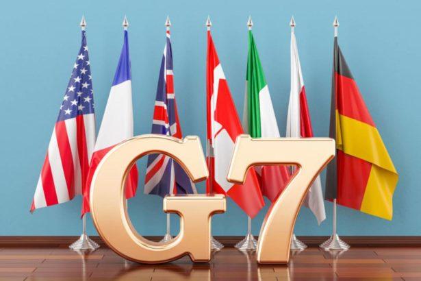 g7 stablecoin ve cbdc