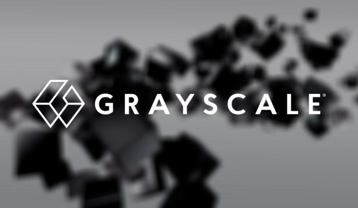 grayscale ck
