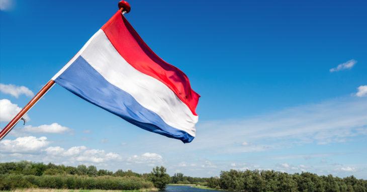 hollanda maliye bakani kripto para yasagi hakkinda konustu