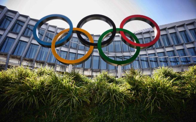 olimpiyat 2