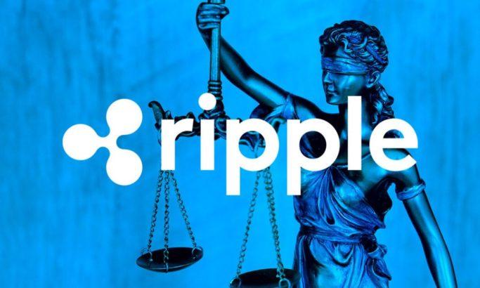 ripple avukat sec