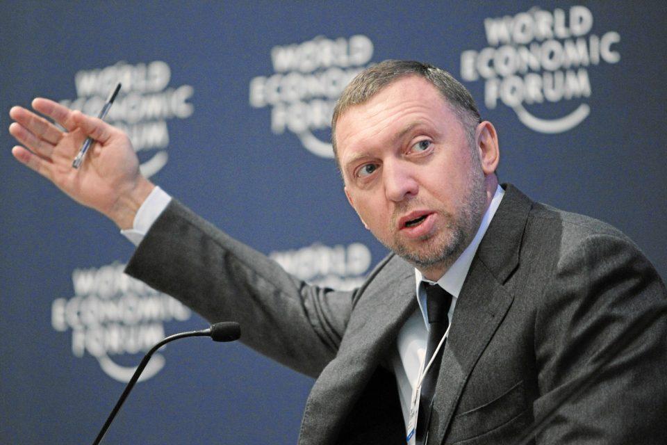 rus milyarderden rusya merkez bankasina bitcoin btc cagrisi
