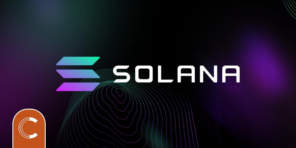 Coinbase Pro, Solana'yı (SOL) Listelediğini Duyurdu • Coinkolik