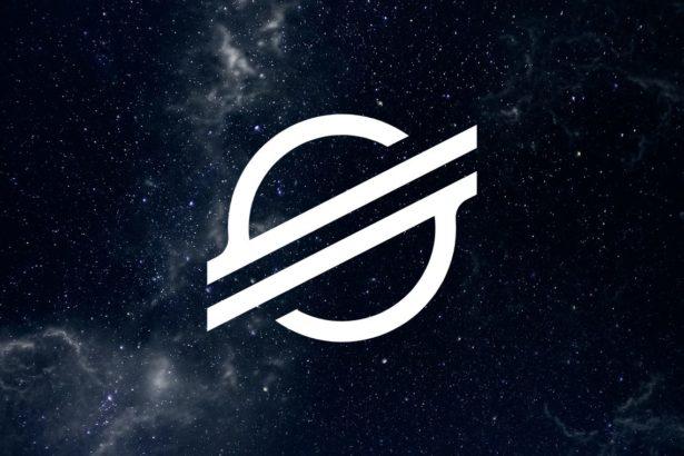stellar 1 1