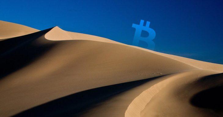three arrows capitalin kurucu ortagi kyle davies bitcoin btc ve altcoin piyasasini yorumladi