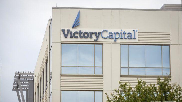 victory capitakl rkipto para