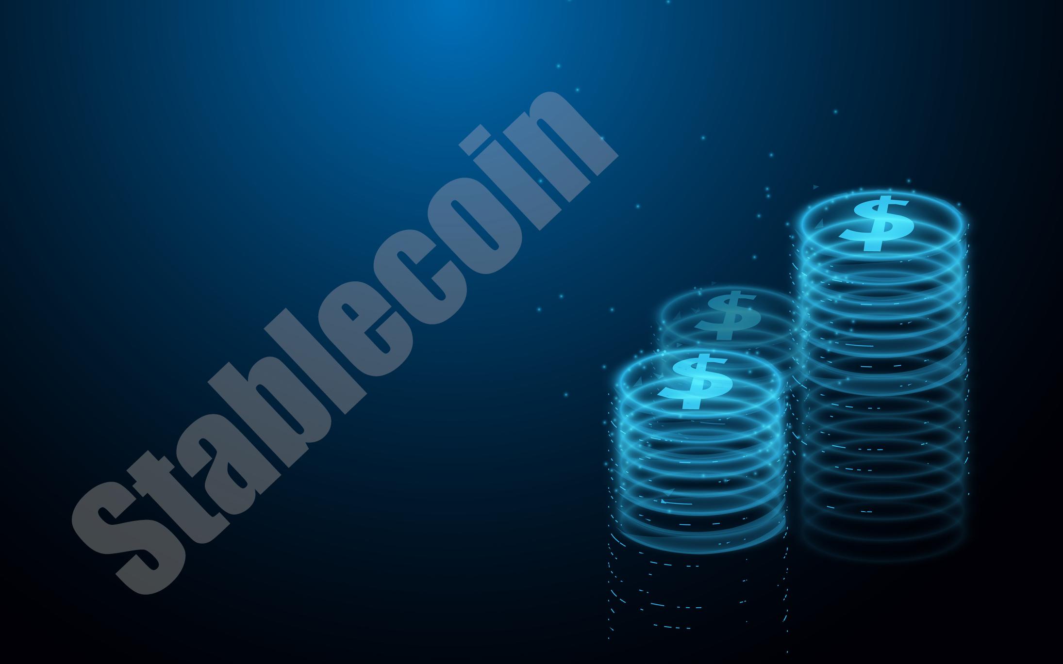 abd stablecoin