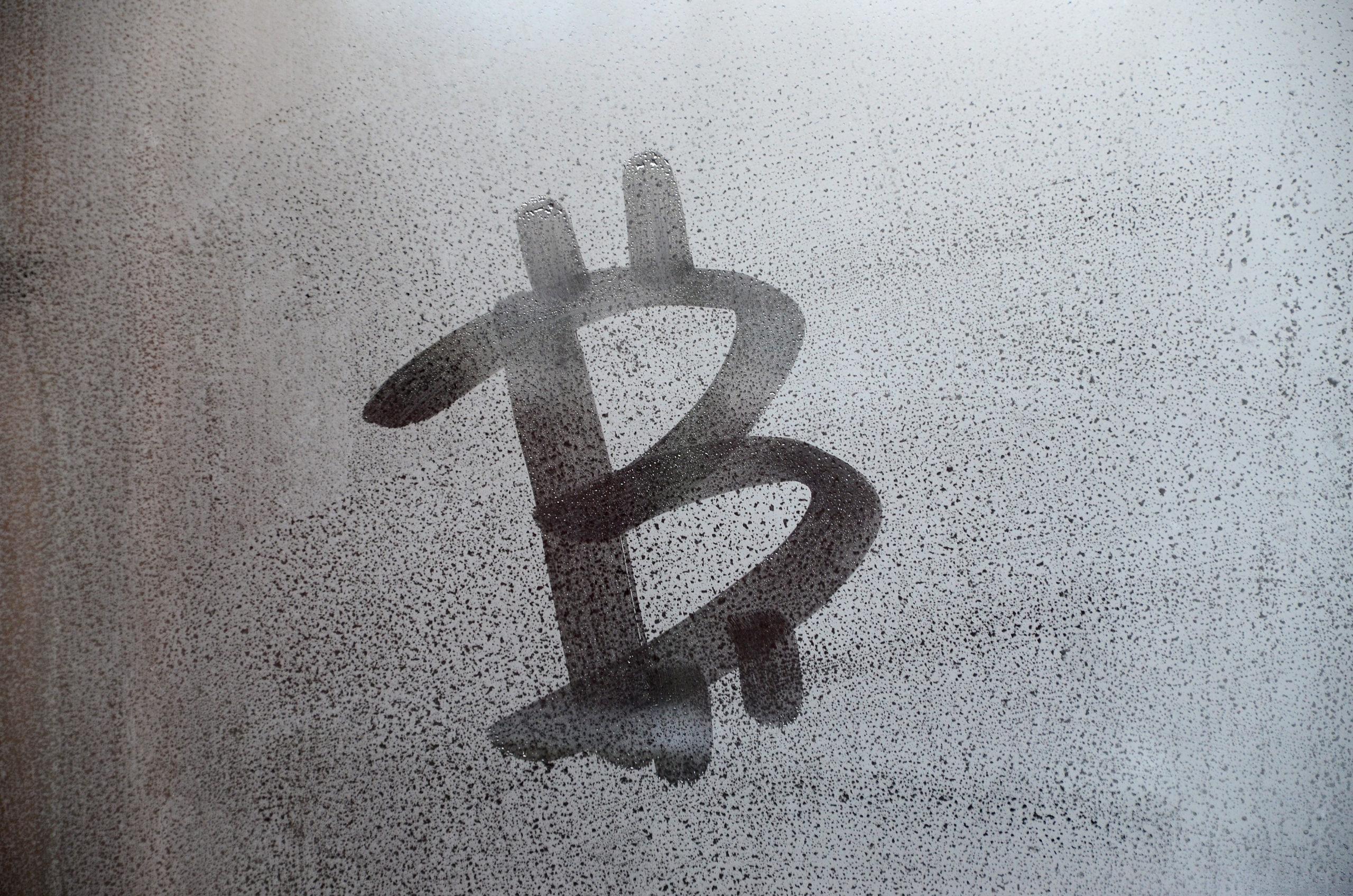 analist altcoin psycho yukselise temkinli yaklasiyor iste bitcoinde btc izledigi seviyeler