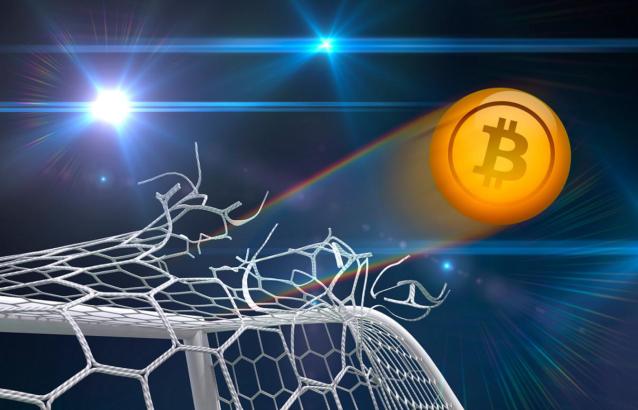 az alkmaar bitcoin