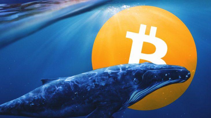 bitcoin balinasi
