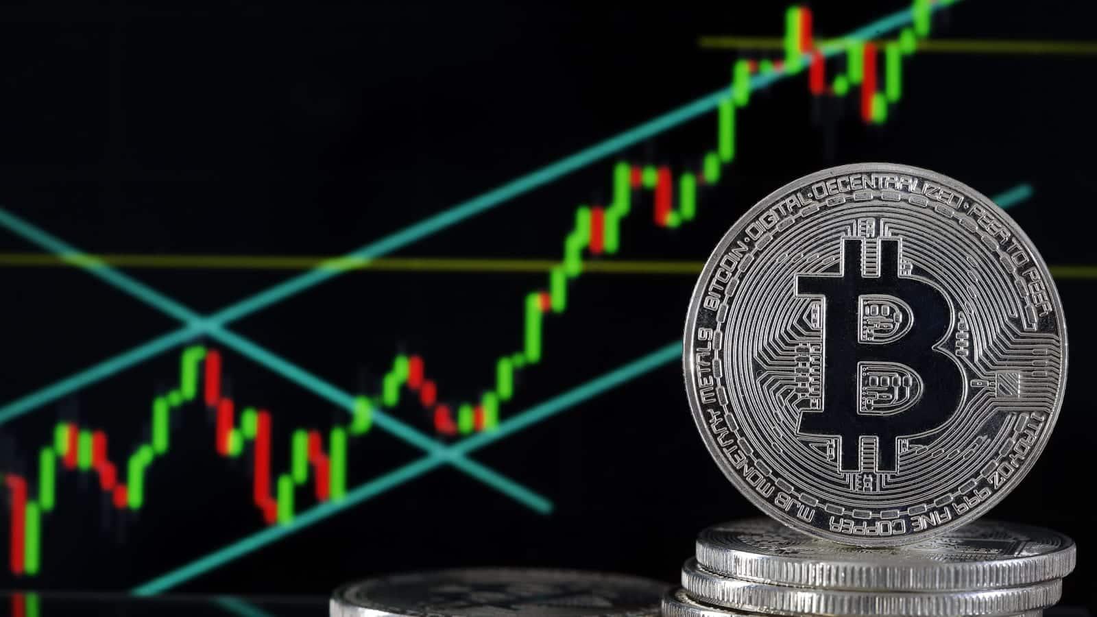 bitcoin btc borsa arz
