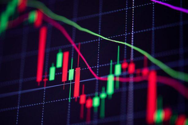 bitcoin btc fiyat analizi kilit noktaya ulasti onemli seviyeler neler 2