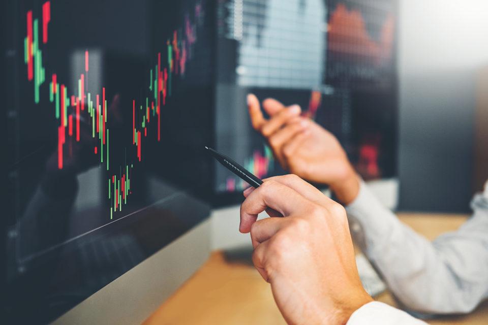 bitcoin btc fiyat analizi yukari yonlu bir kirilima gozunu dikti onemli seviyeler neler