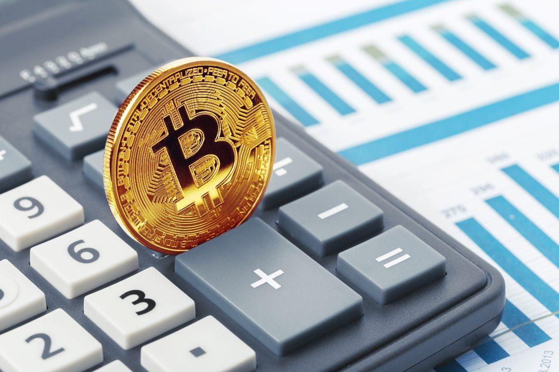 bitcoin hakimsyet orani