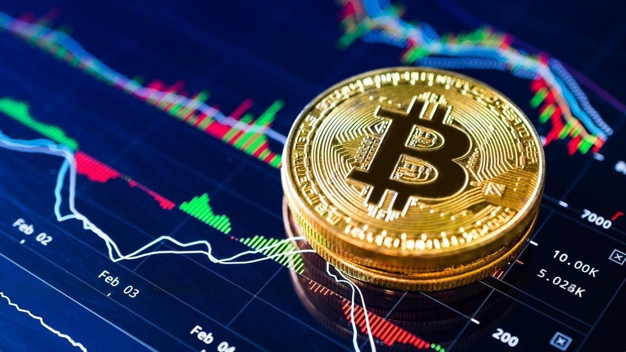 bitcoin kapanis