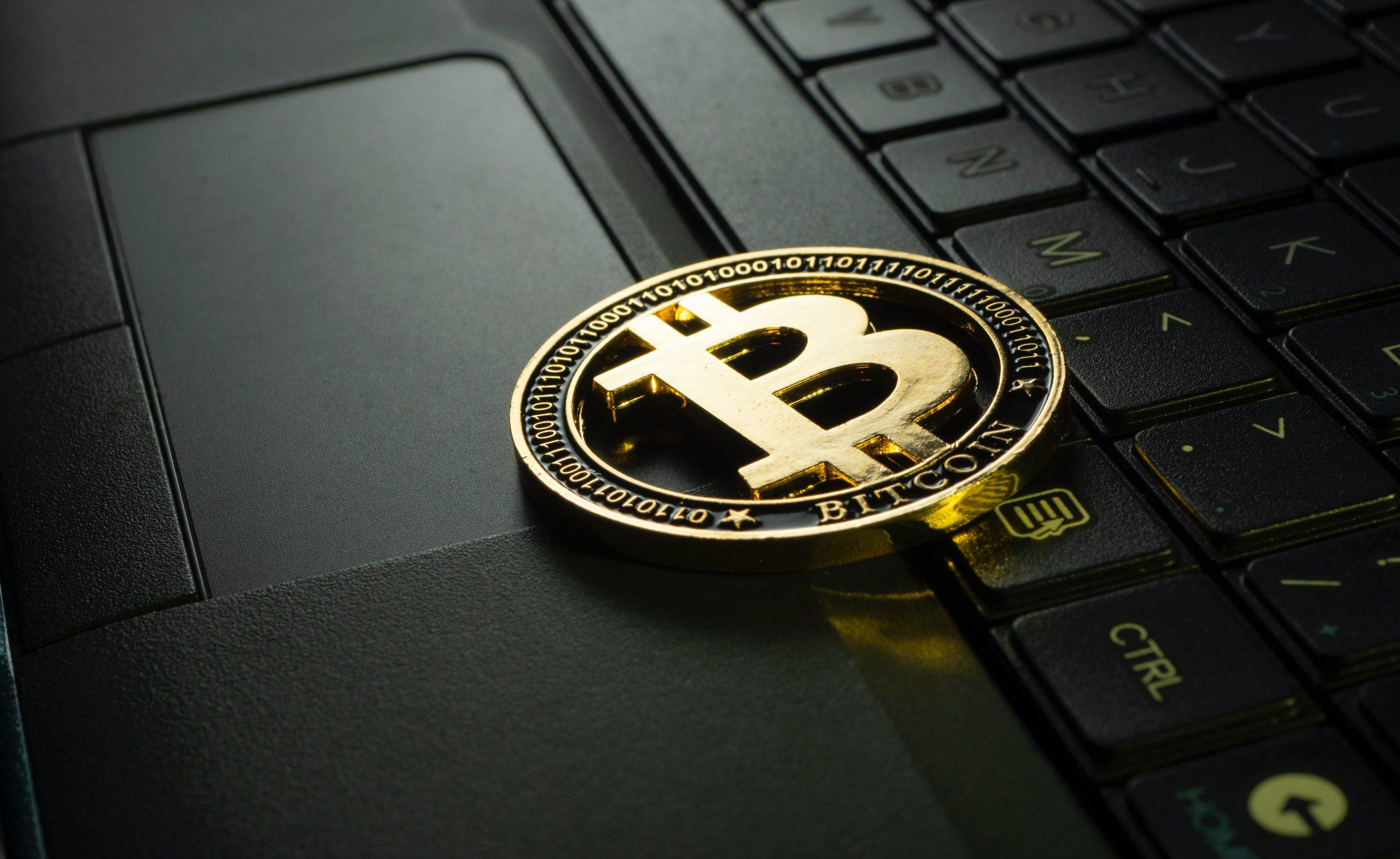 bitcoin m