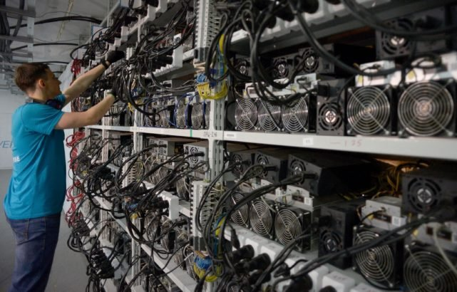 bitcoin madencilerin geliri zorluk ayarlamasinin ardindan yukseldi 2