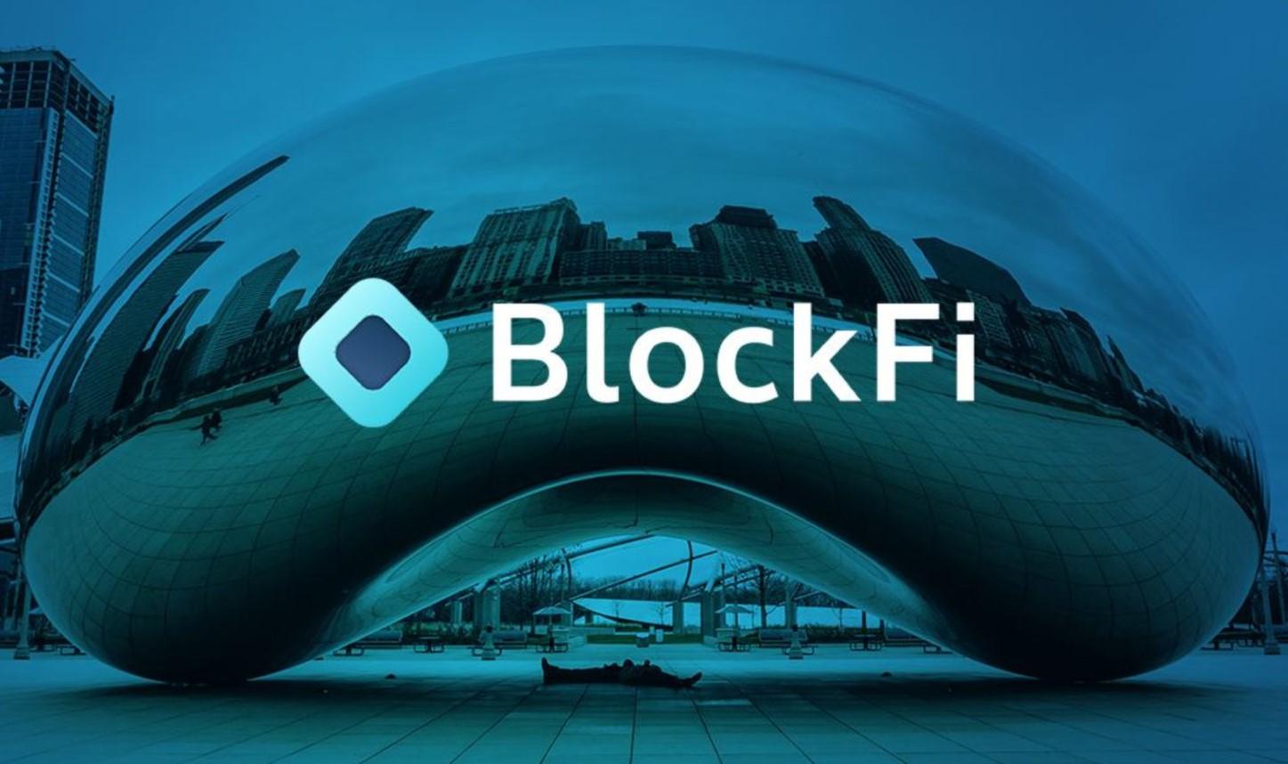 blockfi2
