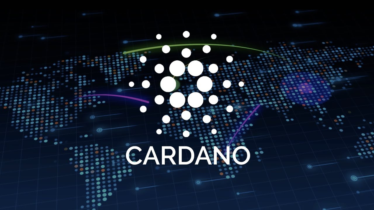 cardano ada yukseldi