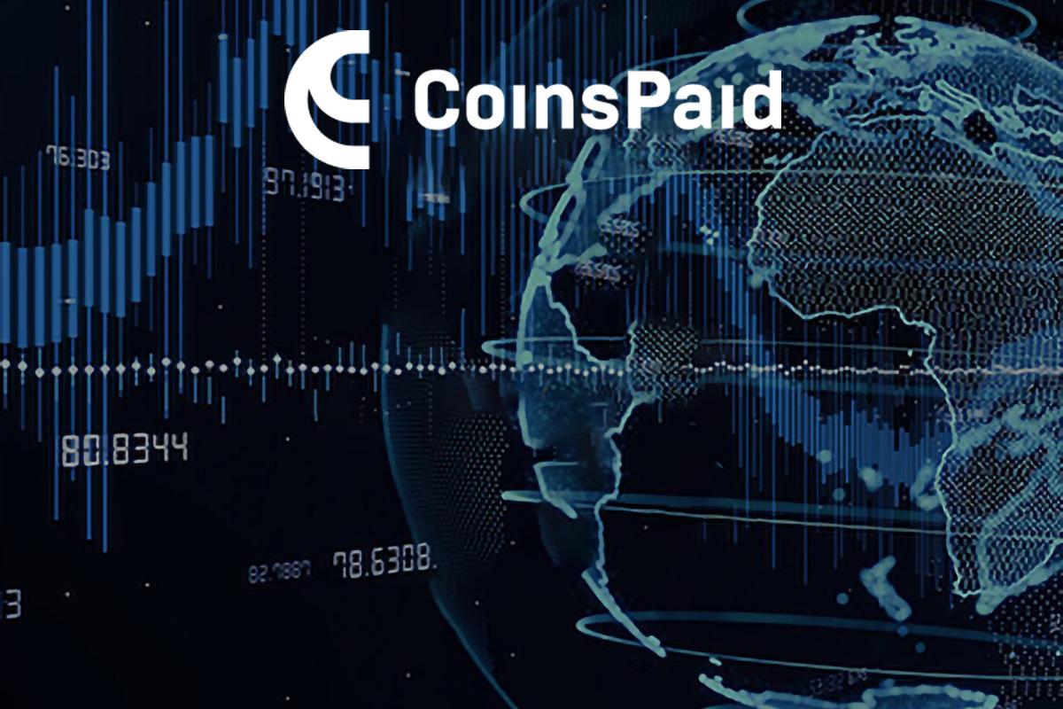coinspaid