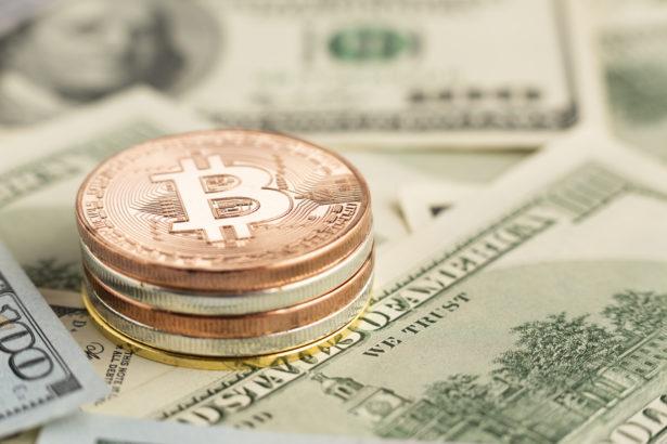 gokhstein bitcoin