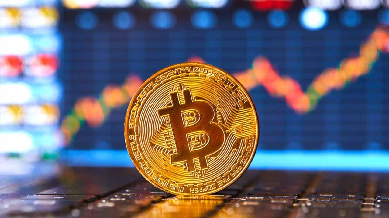golden cross bitcoin yukselis
